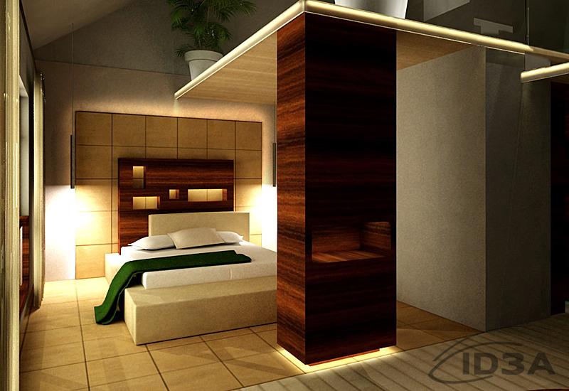 Appartamento Shenzhen