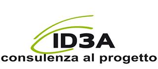 Progetto ID3A